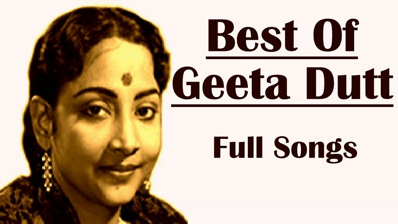 old hindi songs in new version mp3 free download