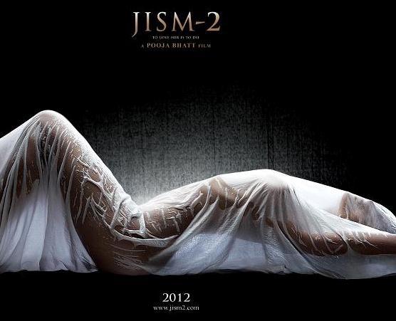 jism2songs free download