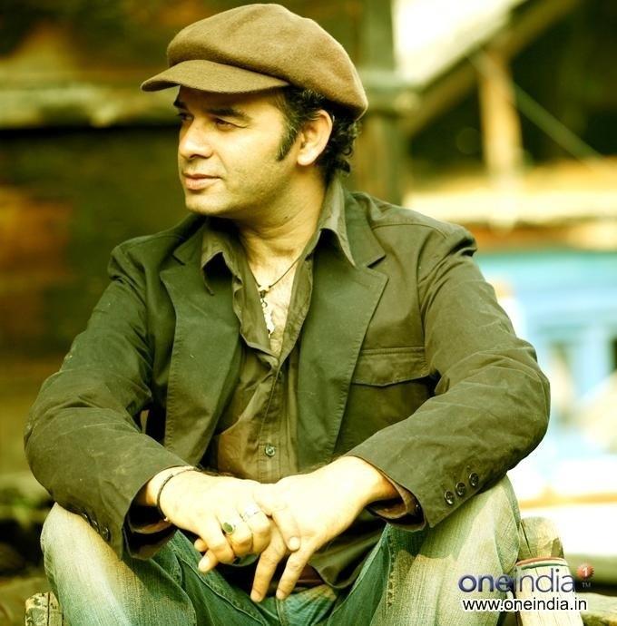 Yo Yo Honey Singh Kash Koi Mil Jaye Song Free Download