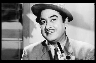 Kishore Kumar Old Hindi Songs Mp3 Free Download Hindi Songs Lyrics Mint Free This will remove all the songs from your queue. hindi songs lyrics mint free wordpress com