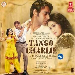 Udit narayan songs free download pk indian