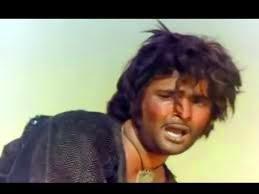 Barbad-E-Mohabbat Ki Dua Mp3 Song Download | Hindi Songs Lyrics Mint