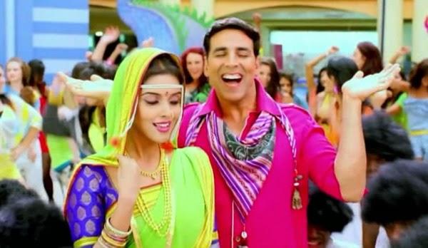 the expose hindi movie mp3 songs free