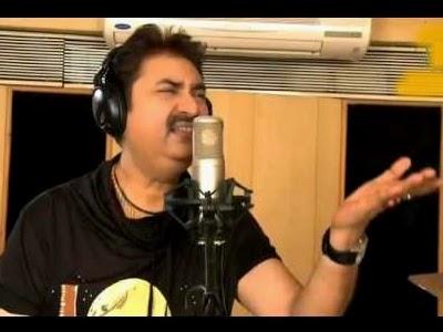 Kumar Sanu Hit Songs Download Kumar Sanu Mp3 Hindi Songs
