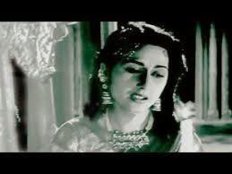 Mohabbat Aisi Dhadkan Hai Mp3 Song Download | Hindi Songs Lyrics
