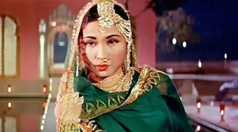 All songs of anmol ghadi {hd} noor jehan suraiya surendra.