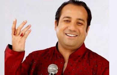 Nusrat fateh ali khan top 10 qawwali list mp3 free download.